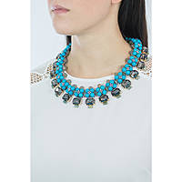 necklace woman jewellery Ottaviani 500121C