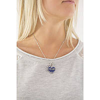 necklace woman jewellery Sagapò Candy SCD06