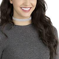 necklace woman jewellery Swarovski Fit 5299886