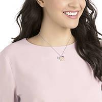 necklace woman jewellery Swarovski Zodiac 5349216