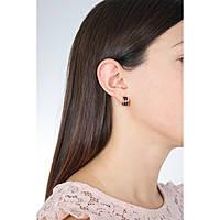 Ohrringen frau Schmuck Emporio Armani EGS2423221