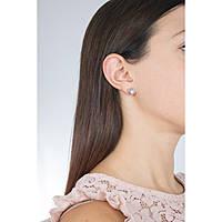 orecchini donna gioielli 2Jewels Batticuore 261222