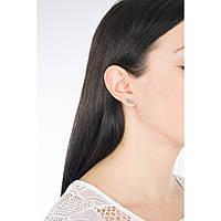 orecchini donna gioielli 2Jewels Endless 261152
