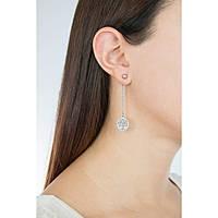 orecchini donna gioielli 2Jewels Preppy 261199