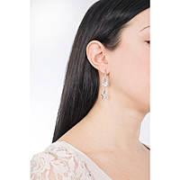 orecchini donna gioielli 2Jewels Preppy 261230