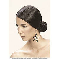 orecchini donna gioielli Batucada Hawaii BTC4-01-03-01