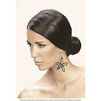 orecchini donna gioielli Batucada Hawaii BTC4-01-03-01AV