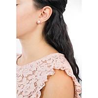 orecchini donna gioielli Bliss Ama Prestige 20074517