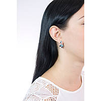 orecchini donna gioielli Bliss Beverly Hills 20073183