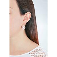 orecchini donna gioielli Bliss Hypnotique 20073216