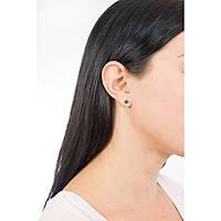 orecchini donna gioielli Bliss Royale 20077566