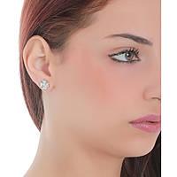orecchini donna gioielli Boccadamo Desy DYOR04