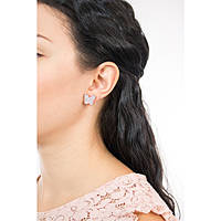 orecchini donna gioielli Boccadamo Gloss GPOR06