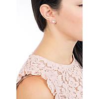 orecchini donna gioielli Boccadamo Kore KOOR06
