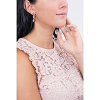 orecchini donna gioielli Boccadamo Passioni XOR288