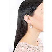 orecchini donna gioielli Boccadamo Passioni XOR289