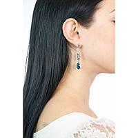 orecchini donna gioielli Boccadamo Passioni XOR290B
