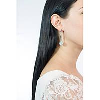 orecchini donna gioielli Boccadamo Passioni XOR290V