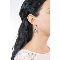 orecchini donna gioielli Boccadamo Sharada XOR192V