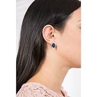 orecchini donna gioielli Boccadamo Sharada XOR259
