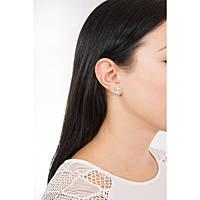 orecchini donna gioielli Brand Kidz 05ER001
