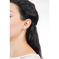 orecchini donna gioielli Brand Kidz 05ER002