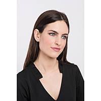 orecchini donna gioielli Comete Storia di Luce ORB 869