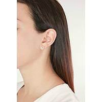 orecchini donna gioielli Emporio Armani EG3054221