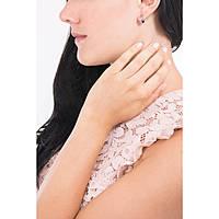 orecchini donna gioielli Engelsrufer ERE-LENA-CR