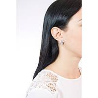 orecchini donna gioielli Giannotti Angeli E Cuori GIA332B