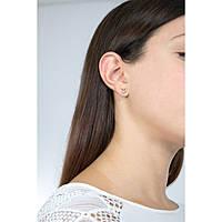 orecchini donna gioielli Giannotti Angeli GIANNOTTIGIA323