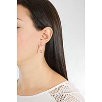orecchini donna gioielli GioiaPura 40958-06-00