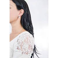 orecchini donna gioielli GioiaPura 41024-00-00