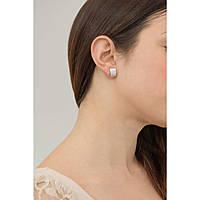 orecchini donna gioielli GioiaPura 45639-01-00
