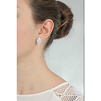 orecchini donna gioielli GioiaPura 46242-01-00