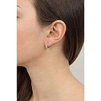 orecchini donna gioielli GioiaPura 46583-00-00