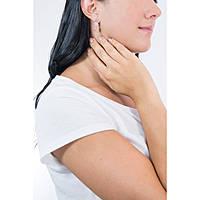 orecchini donna gioielli GioiaPura 51838-06-00