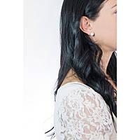 orecchini donna gioielli GioiaPura 52037-00-00