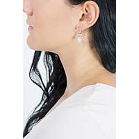orecchini donna gioielli GioiaPura 52448-03-01