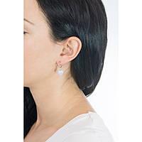 orecchini donna gioielli GioiaPura 52450-03-01
