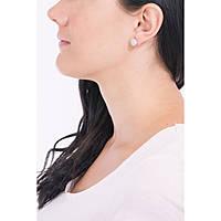 orecchini donna gioielli GioiaPura ALZ4060764