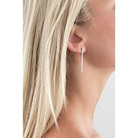 orecchini donna gioielli GioiaPura GPSRSOR1206