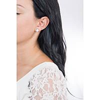 orecchini donna gioielli GioiaPura INS022OR020