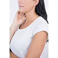 orecchini donna gioielli GioiaPura INS028OR296