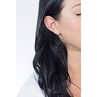 orecchini donna gioielli GioiaPura INS037OR295