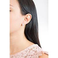 orecchini donna gioielli GioiaPura SXE1300007-0871