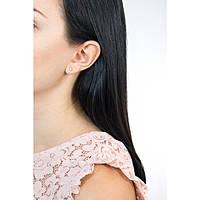 orecchini donna gioielli GioiaPura SXE1300040-0851