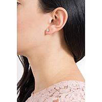 orecchini donna gioielli GioiaPura SXE1300046-0851