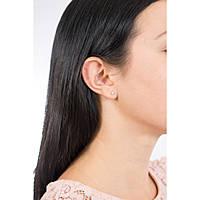 orecchini donna gioielli GioiaPura SXE1300161-0851