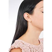orecchini donna gioielli GioiaPura SXE1300162-0851